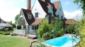 AquaFit_Cottage_720x482_72_RGB