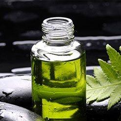 aromatherapi1